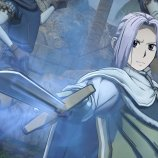 Скриншот The Heroic Legend of Arslan