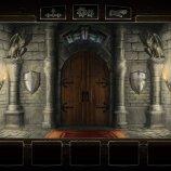 Скриншот Castle Dracula