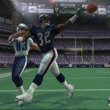 Скриншот Madden NFL 2005