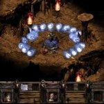 Скриншот Fate, The (2003) – Изображение 11