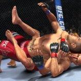 Скриншот UFC 2010: Undisputed – Изображение 9