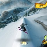 Скриншот Freak Out: Extreme Freeride