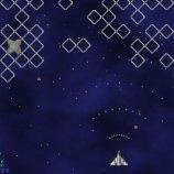 Скриншот AstroRaid