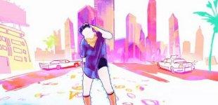 Just Dance 2017. Анонсирующий трейлер с E3 2016