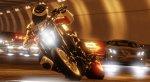 Ubisoft отметила запуск The Crew: Wild Run новым трейлером - Изображение 8
