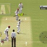 Скриншот Brian Lara International Cricket 2005