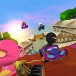Скриншот JumpStart Crazy Karts – Изображение 4