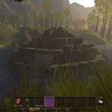 Скриншот Frontiers