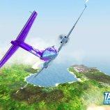 Скриншот Take Off: The Flight Simulator – Изображение 7