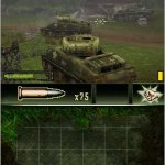 Скриншот Brothers in Arms DS – Изображение 5