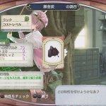 Скриншот Atelier Rorona: The Origin Story of the Alchemist of Arland – Изображение 44