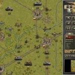 Скриншот Panzer Corps – Изображение 5