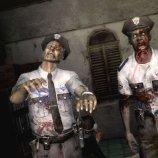 Скриншот Resident Evil: The Darkside Chronicles – Изображение 2