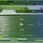 Скриншот Soccer Manager Pro – Изображение 4