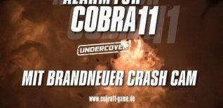 Crash Time 5: Undercover. Видео #2