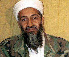 В бункере Усамы бен Ладена кто-то читал GameSpot?