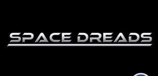 Space Dreads. Видео #1