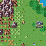 Скриншот Legionwood 2 – Изображение 11