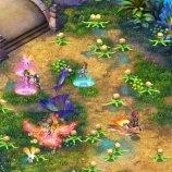 Скриншот Starlight Story