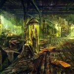 Скриншот The Witcher 3: Wild Hunt – Изображение 90