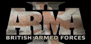 Armed Assault II: Operation Arrowhead. Видео #7