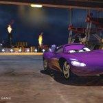 Скриншот Cars 2: The Video Game – Изображение 36