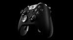 Новый геймпад Elite для Xbox One выглядит очень странно. - Изображение 1