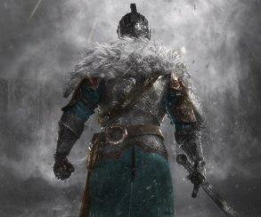 Обнародованы время и дата европейского бета-тестирования Dark Souls 2