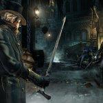 Скриншот Bloodborne – Изображение 35