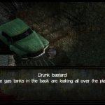 Скриншот Blackbay Asylum – Изображение 8
