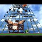 Скриншот Frogger 3D – Изображение 51