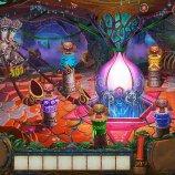 Скриншот Tulula: Legend of a Volcano