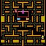 Скриншот Maze Chase