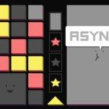 Скриншот ASYNC Corp.