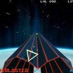 Скриншот TriBlaster – Изображение 7