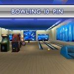 Скриншот Arcade Air Hockey & Bowling – Изображение 17