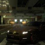 Скриншот Gran Turismo 6 – Изображение 95