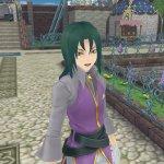 Скриншот Tales of Hearts R – Изображение 153