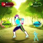 Скриншот Just Dance 3 – Изображение 7