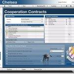 Скриншот FIFA Manager 07 – Изображение 41