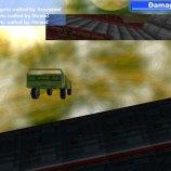 Скриншот eXtreme Demolition