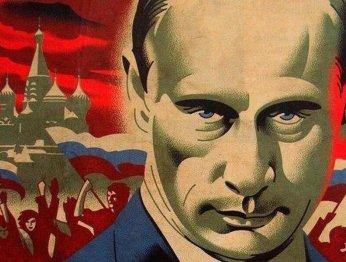 Гетто Google Play. Как выглядят игры про Путина, гомункулов и Ивангая