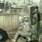 Скриншот Metal Gear – Изображение 93
