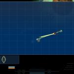 Скриншот Centauri Sector – Изображение 2