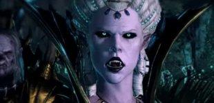 Total War: Warhammer. Персонаж графиня Изабелла фон Карштайн
