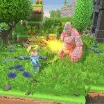Скриншот Portal Knights – Изображение 6