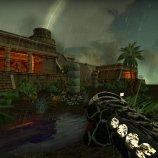 Скриншот Revelations 2012 – Изображение 11