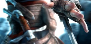 Assassin's Creed. Видео #1