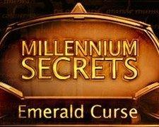 Millenium Secrets: Emerald Curse