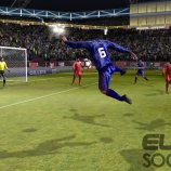 Скриншот Euro Soccer (2012)